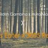 Mura Masa - Lotus Eater (3005 Remix)