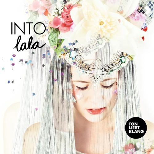 INTO LALA - Caleidoscope Eyes feat. Tobias Cassalette (Original Mix)