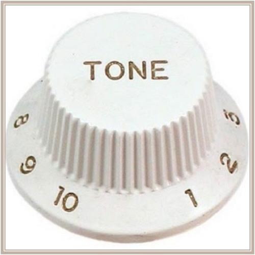 tone-arm