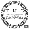 TMC- Try Me Click Of Track World Productions, LLC