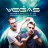 Vegas - Answer From The Stars (VAGUS remix)