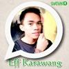 Eef - Fatwa Pujangga (cover)