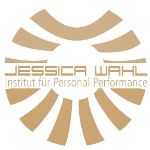 !RadiospotRBB JessicaWahl