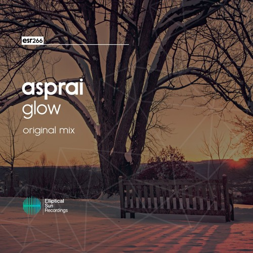Asprai - Glow ( Original Mix )