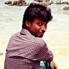 Etho Sayana Cover # 10:30 am Local Call (Malayalam)