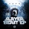 Ceph - Slayer Beast EP - Radius Recordings