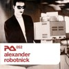 RA.052 Alexander Robotnick