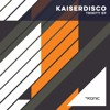Kaiserdisco - Trinity (Original Mix) [Tronic]