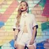 Download Iggy Azalea Feat. Rita Ora - Black Widow Hipshaker Ken Roll Remix (mp3.cc) Mp3