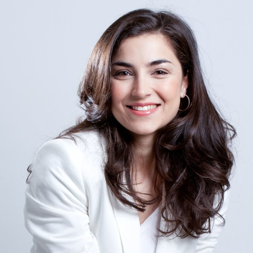 "Lucía Martín-Cartón - C. Monteverdi - L'Orfeo ""Dal mio Permesso amato"""