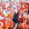 'Yeni Türkiye' ne demek?