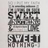 Sweet Nothing - Calvin Harris (Kyros Remix)