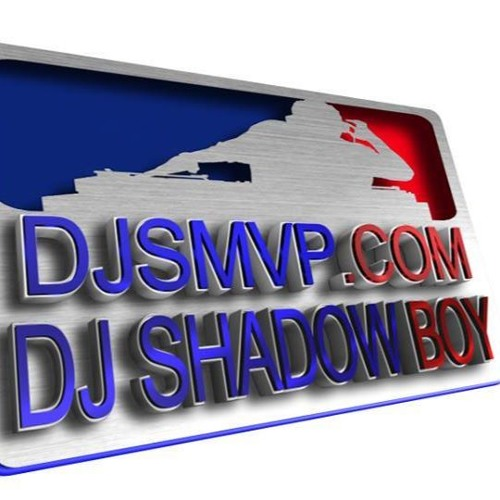 DjShadowBoyMVP BACHATA MIX Vol.1 (137 BPM)