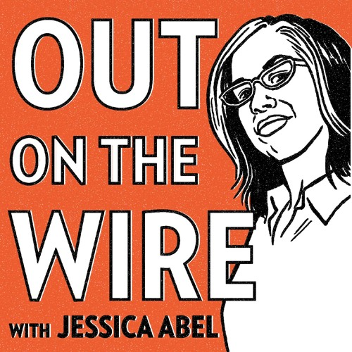 Out on the Wire Episode 7: Dark Forest