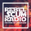 Rebel Scum Radio - S01 E02