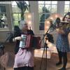 Elton John - Your Song - Cover - Imogen Storey & Melanie Storey