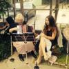La Vie En Rose - Édith Piaf - Cover - Imogen Storey & Melanie Storey