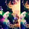 Imogen Storey - Wherever You Are Ft. Benj - Original Song