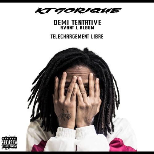 KT GORIQUE - KAGE 10 OFFICIAL 2015