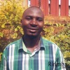 amaraso ya yesu BY Egide Ndayisaba ft KENNY.mp3