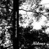 The Doors Of Perception (track 9 of the Aldous Project)