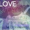(Unknown Size) Download Lagu Love D'Un Voyou - Fababy Ft. Aya Nakamura (Centan Tropical Remix) Mp3 Gratis