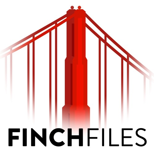 Finch Files-Go For It! (Episode 33)