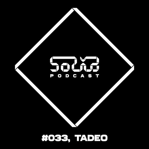 SOLID Podcast #033 - Tadeo