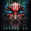 ICHI - SHAMAN