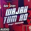 Wajah Tum Ho Hate Story 3 2015 Nixontoncom Mp3 Mp3
