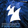 Swanky Tunes & Arston feat C. Todd Nielsen - At The End Of The Night [OUT NOW]
