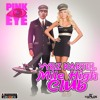 Vybz Kartel - Mile High Club - Pink Eye Riddim - Kwashawna Records - 2015