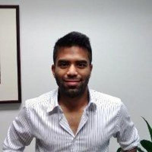 Trading Bitcoin w/ Ferdous Ahmed