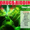 Dimon Treajah - Me Work Hard [Drugs Riddim 2015] {Chase Mills Records}
