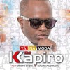 Dj Kapiro ft. Preto Show & Mauro Pastrana - Ta Na Moda (Original Afro)([www.betilson-9dades.com]