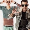 Baby Rasta & Gringo - Me Niegas (Dj Franxu Merengue Remix)