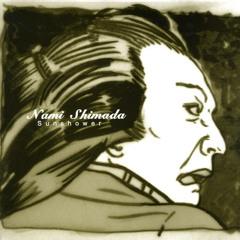 Sunshower (Vox) - Nami Shimada & Soichi Terada