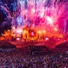 Download Tomorrowland 2015 I Official Aftermovie Mp3