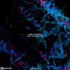 Lino & Manu - Must Be (David Zor Remix)
