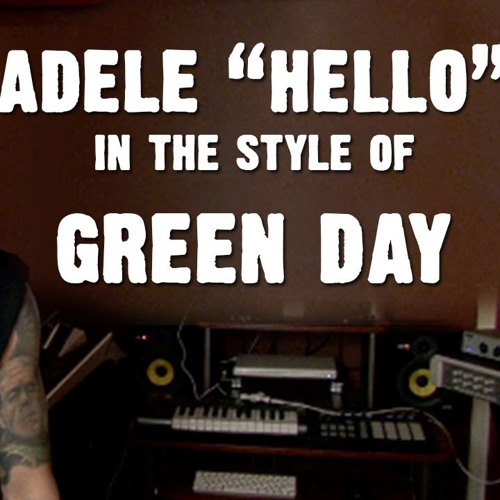 green day all songs mp3 download