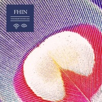 Fhin - Your Heart Sounds Like