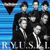 【Hardstyle】 R.Y.U.S.E.I. (Akamatz and CinnabaRed Bootleg) 【三代目】