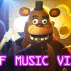 Five Nights At Freddys Music Video  - FNAF Song by Screen team