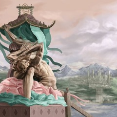 Murlo: Music To… Take You On An Odyssey