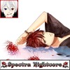 If I Die Young ~ Nightcore