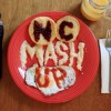 Nc Mashup Mp3