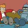 Download Fry & Bender - Wah Wah (Teaser) Mp3