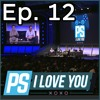 PS I Love You XOXO Live at PSX 2015 - PS I Love You XOXO Ep. 12