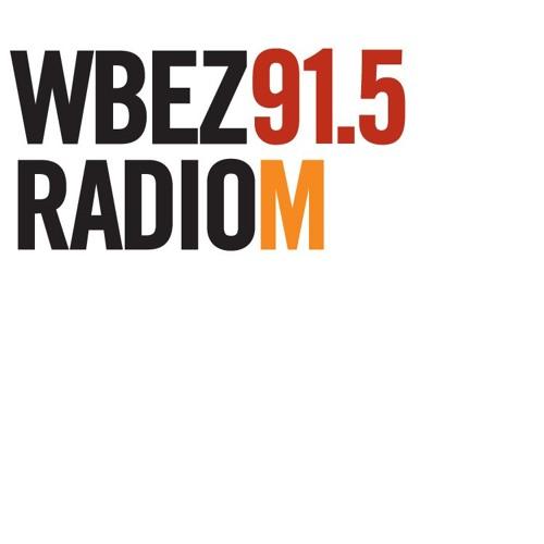 Radio M December 4, 2015