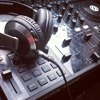 Astrid - Mendua (Dugem Remix V2)  Mixtape SBD™ (1).mp3